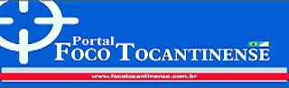 FocoTocantinense