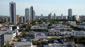 Prefeitura determina fechamento do comércio, bares, restaurantes, academias  e shoppings em Palmas   Tocantins   G1